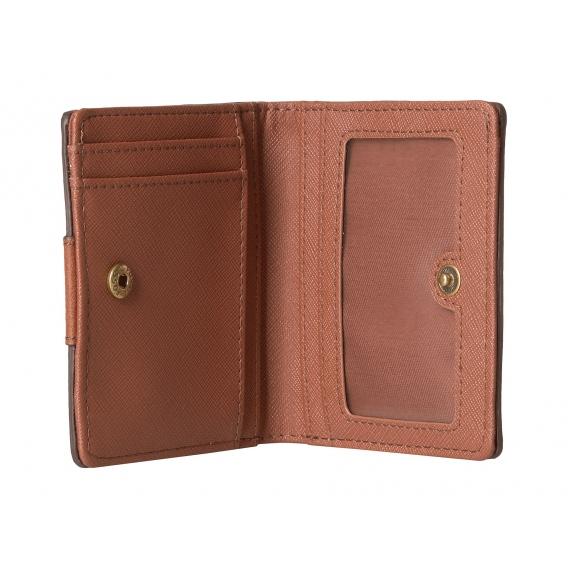 Fossil plånbok FO-W8478