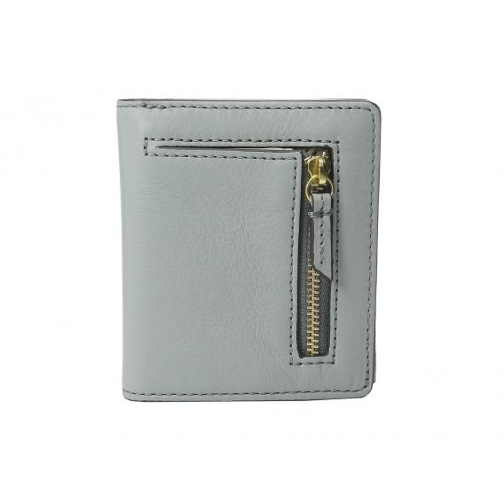 Fossil plånbok FO-W4038