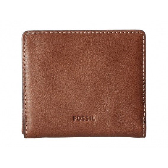 Fossil pung FO-W6789