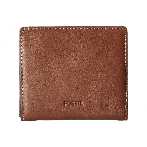 Fossil rahakott FO-W6789