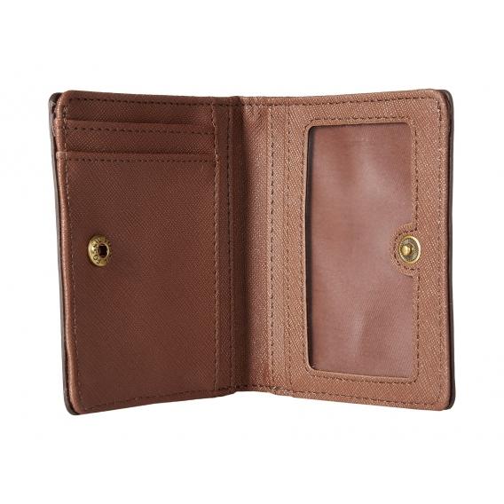 Fossil plånbok FO-W6789