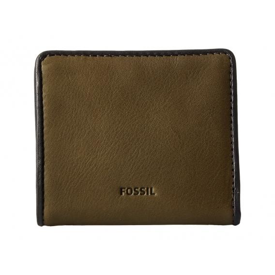 Fossil plånbok FO-W8485