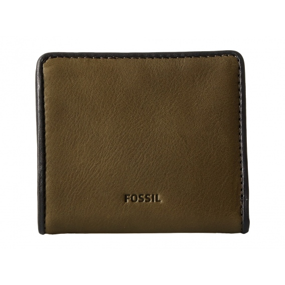 Fossil pung FO-W8485