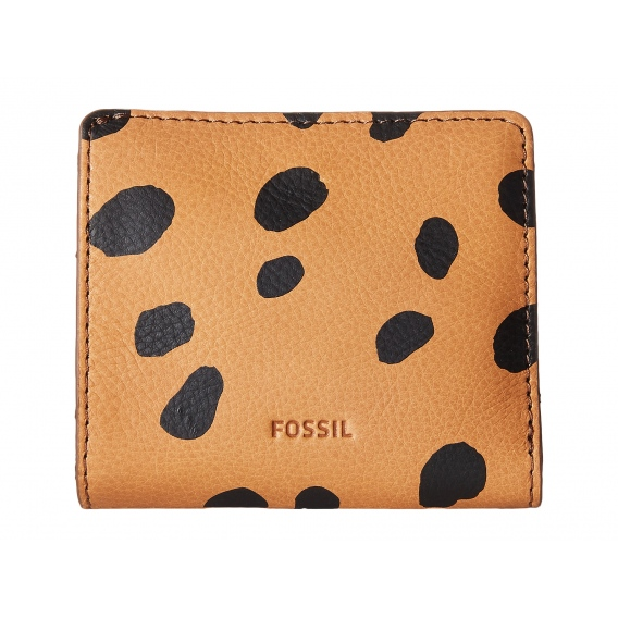 Fossil rahakott FO-W2170