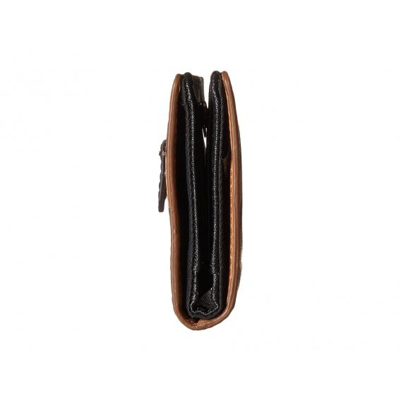 Fossil lompakko FO-W2170