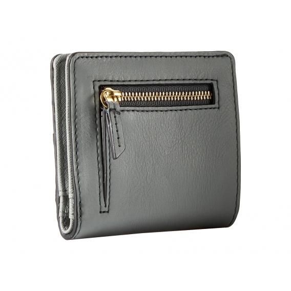 Fossil plånbok FO-W1496