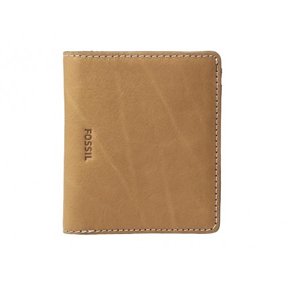 Fossil plånbok FO-W5128