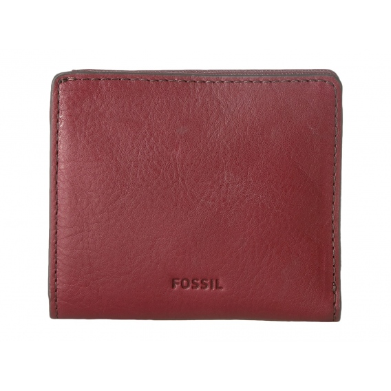 Fossil lompakko FO-W1372