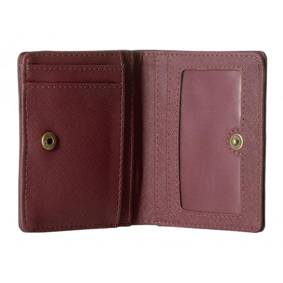 Fossil plånbok FO-W1372