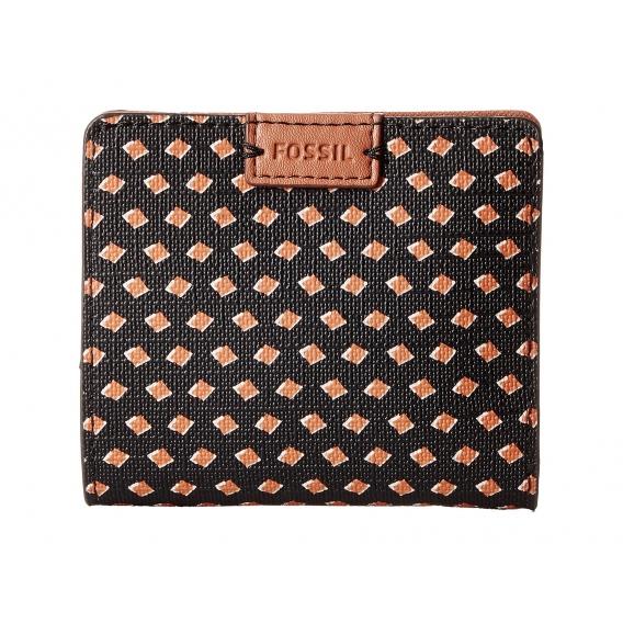Fossil plånbok FO-W4474