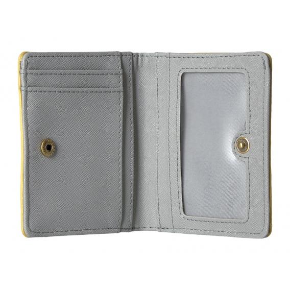 Fossil plånbok FO-W4575