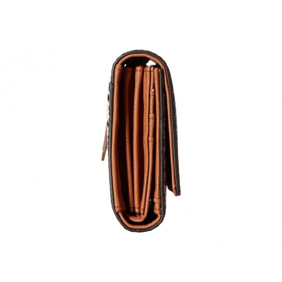 Fossil plånbok FO-W1378
