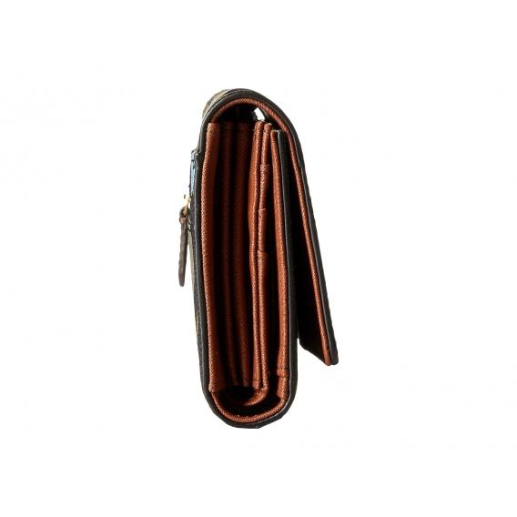 Fossil plånbok FO-W4286
