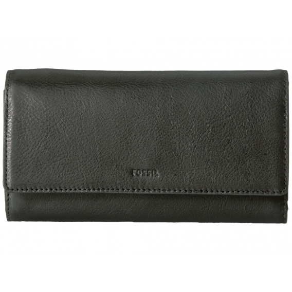 Fossil pung FO-W6140