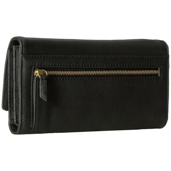 Fossil plånbok FO-W6140