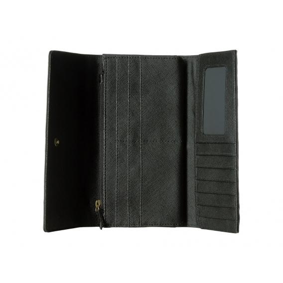 Fossil lompakko FO-W6140