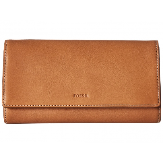 Fossil pung FO-W6808