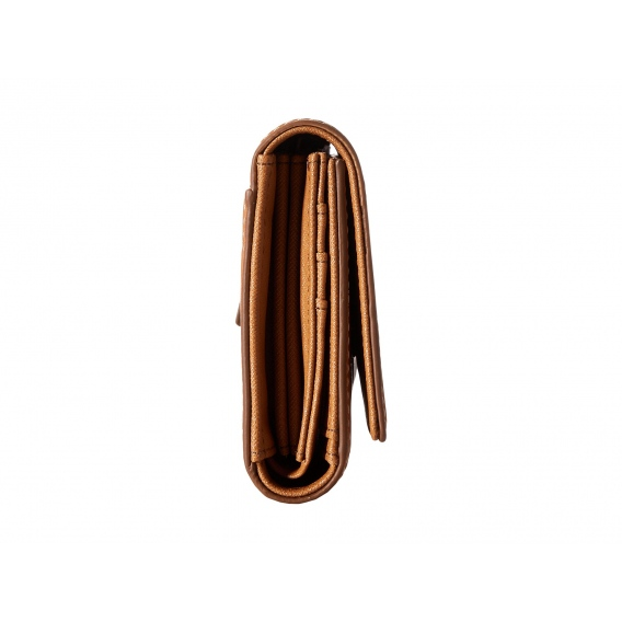 Fossil plånbok FO-W6808