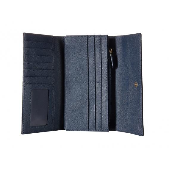 Fossil plånbok FO-W6671