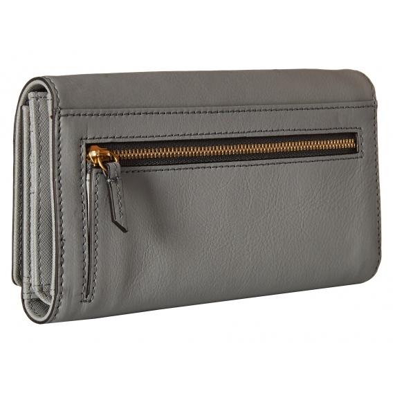 Fossil plånbok FO-W1316