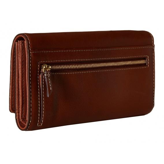 Fossil plånbok FO-W1360