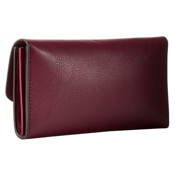 Fossil plånbok FO-W8247