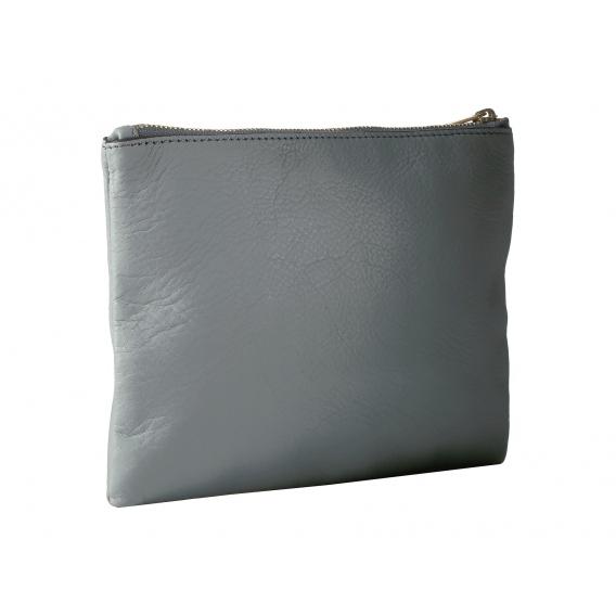 Fossil plånbok FO-W3161