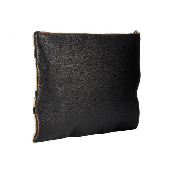 Fossil plånbok FO-W7591