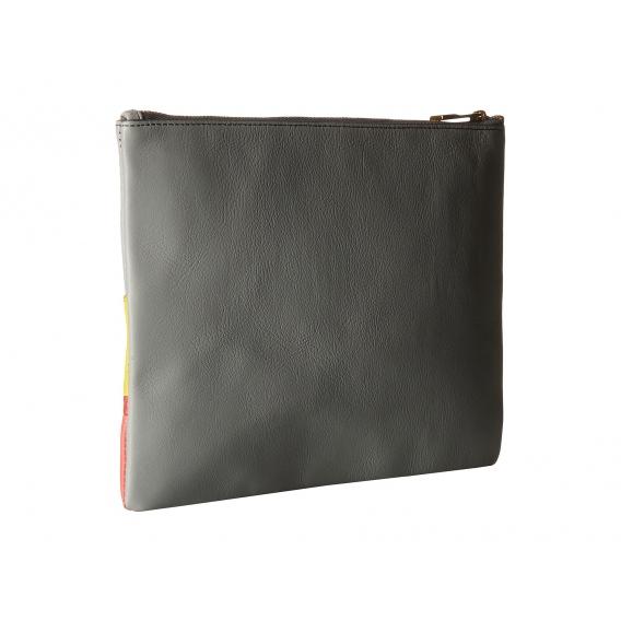 Fossil plånbok FO-W4290
