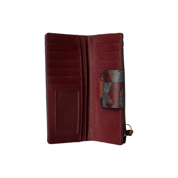 Fossil plånbok FO-W2413