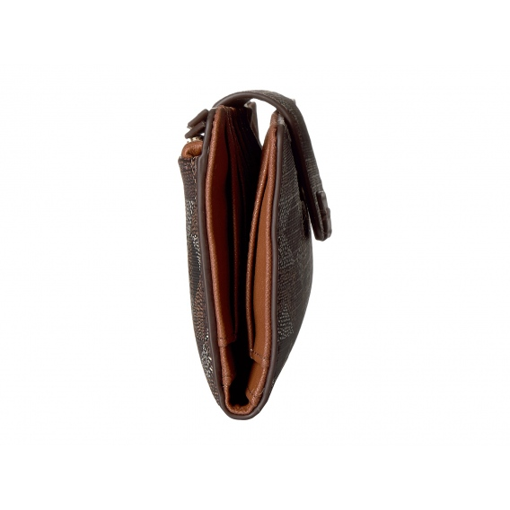 Fossil plånbok FO-W4026