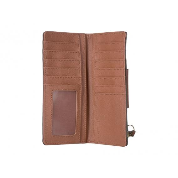 Fossil plånbok FO-W2103