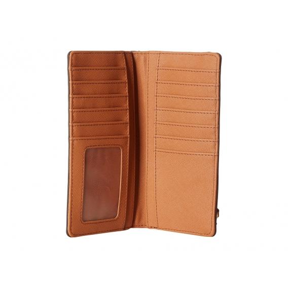 Fossil plånbok FO-W7498