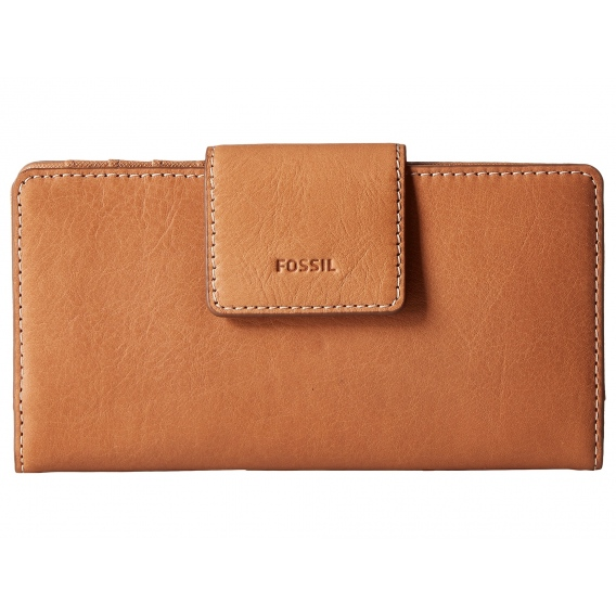 Fossil plånbok FO-W4506
