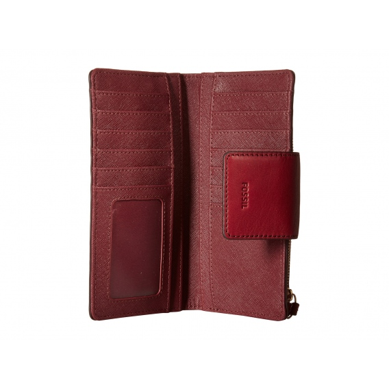 Fossil plånbok FO-W9772