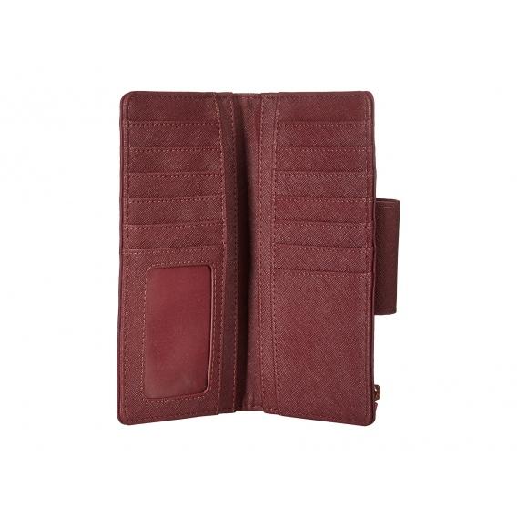 Fossil plånbok FO-W5475