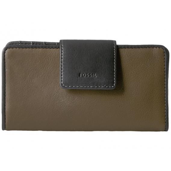 Fossil plånbok FO-W2327
