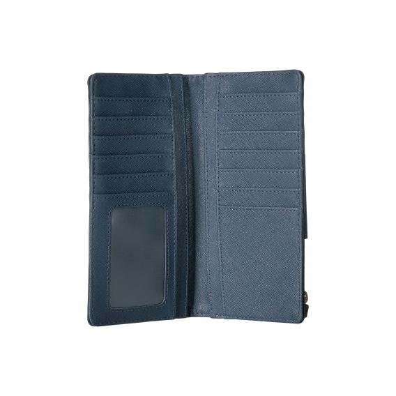 Fossil plånbok FO-W9258