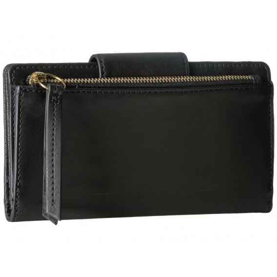 Fossil plånbok FO-W3592