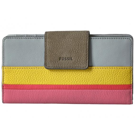 Fossil plånbok FO-W7867