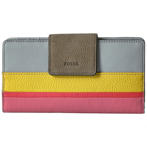 Fossil pung FO-W7867