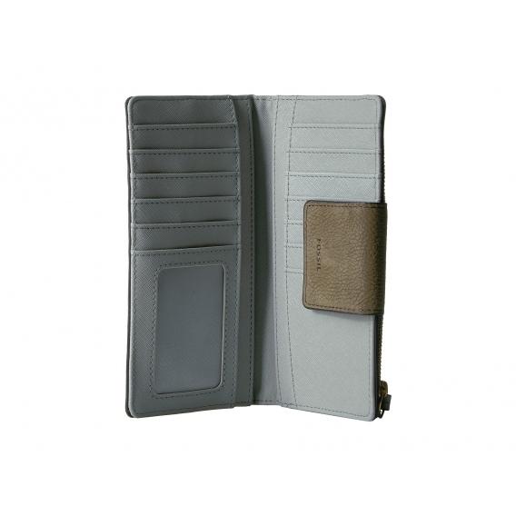 Fossil rahakott FO-W7867