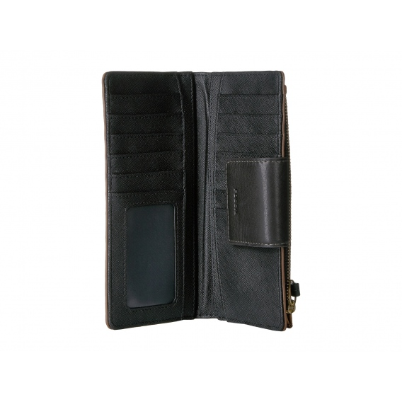 Fossil plånbok FO-W4276