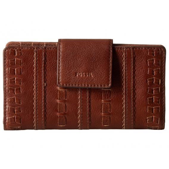 Fossil plånbok FO-W2879