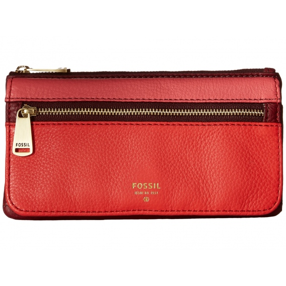 Fossil pung FO-W4221
