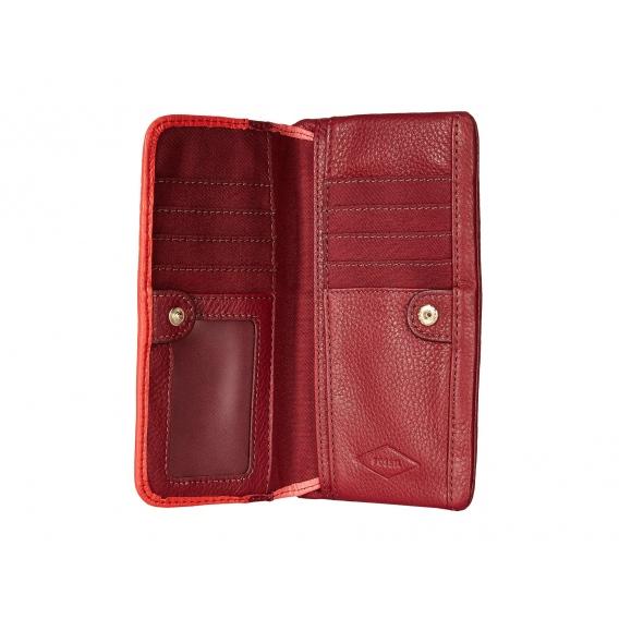 Fossil plånbok FO-W4221