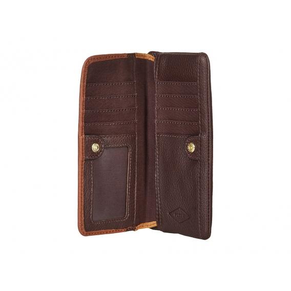 Fossil plånbok FO-W1964