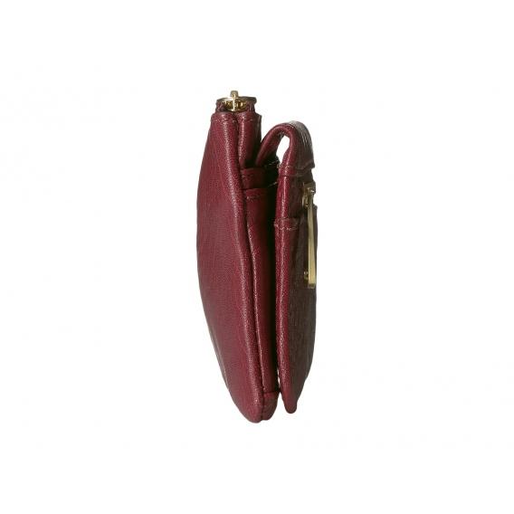 Fossil plånbok FO-W9889