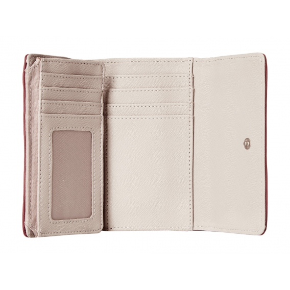 Fossil plånbok FO-W9599