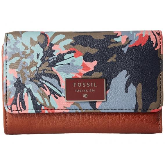 Кошелек Fossil FO-W8385